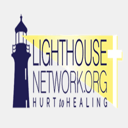 lighthousenetwork.org
